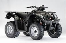 kymco mxu kaufen motorrad occasion kymco mxu 50 kaufen