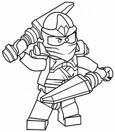 coloring pages ninjago coloring home