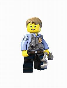 Lego City Undercover Malvorlagen Artworks Lego City Undercover