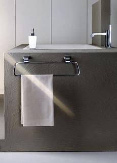 porta salviette bagno accessori bagno porta salviette mimi da gessi