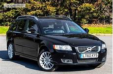 small engine service manuals 2010 volvo v50 head up display volvo v50 d drive se lux full service history s m car sales