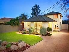Australian Cottage Garden