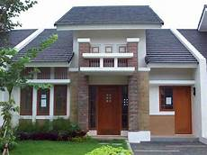 Gambar Rumah 4 Gambar Rumah