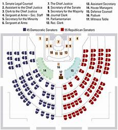 the house of representatives seating plan washingtonpost com special report clinton accused