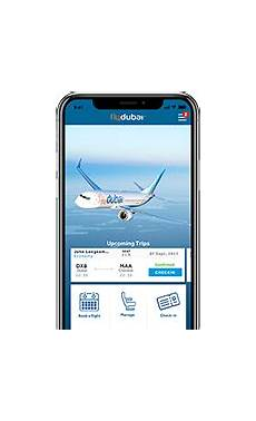 flydubai mobile flydubai flights book cheap flights with flydubai