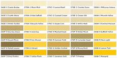 mustard paint colors for kitchens behr colors behr interior paints behr house paints colors