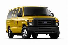 Ford E 250 ford e 250 reviews research new used models motor trend