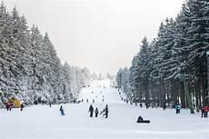 Berg Rheinland Pfalz - skigebiete rheinland pfalz skiurlaub skifahren