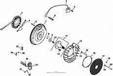 23 hp kohler wiring diagram kohler ch23 76581 exmark 23 hp 17 2 kw parts diagram for ignition electrical 5 24 708