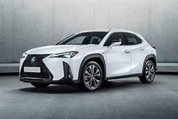 Lexus Ux  最新詳盡直擊 文 圖 影  生活資訊 3boys2girlscom