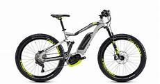 haibike xduro seven 6 0 electric bike the new wheel