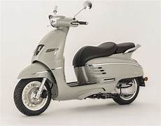 peugeot django 50 2t heritage all technical data of the