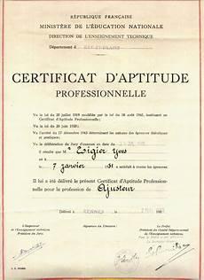 formation détective privé belgique certificat d aptitude professionnelle wikip 233 dia
