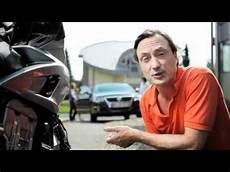 billige kfz versicherung die adac auto versicherung billige kfz versicherung