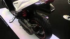 Modifikasi Warna Vario 150 by New Honda Vario 150 Cbs Modifikasi Putih