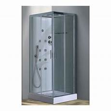 doccia 80x80 box doccia idro massaggio
