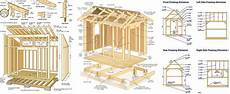 simple cubby house plans free cubby house plans pdf