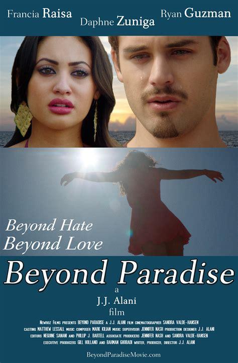 Beyond Paradise Full Movie