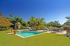 riviera pools and spas your premiere pool designer and builder portfolio categories riviera