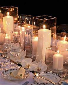 47 best candle table centerpiece ideas images pinterest