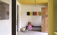 peinture couloir idee deco peinture couloir d 233 coration couloir peinture
