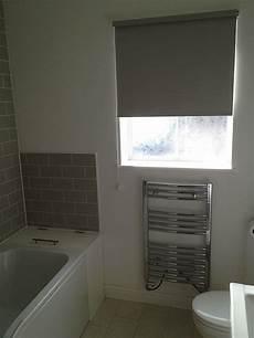 Bathroom Ideas Half Tiled Walls by Easy Bathroom Installation In Leeds Bathroom
