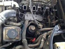 bmw e46 2 0d 136hp vp44 repair