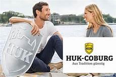 Huk Coburg Freiburg - huk coburg bewertung folgtmoeses