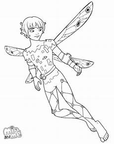 and me coloring pages ausmalbilder malvorlage