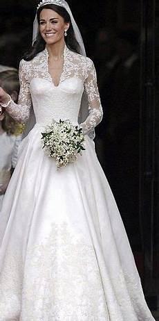 hochzeitskleid kate middleton kate middleton wed dress burton for