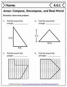 geometry worksheets for 6th grade 717 6th grade geometry worksheets geometry 6th grade math worksheets