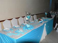 Deco Mariage Theme Mer Best Of Mariage Theme Mer Idees