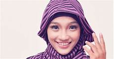 Hanya Coretan Kecil Jilbab Modis Ke Kantor