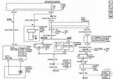 2003 gmc yukon xl mirror wiring diagram