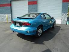 auto air conditioning service 2000 pontiac sunfire regenerative braking 2000 pontiac sunfire buffyscars com