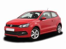 leasing vw polo volkswagen polo leasing cheap car leasing