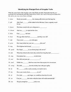 other worksheet category page 540 worksheeto