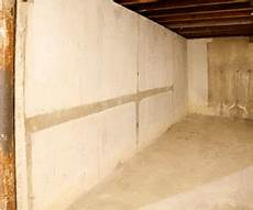 buying and selling a home with a basement basement