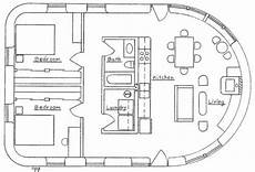 earthbag house plans 1000 images about earth bag homes on pinterest adobe