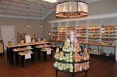 candele shop exceptionally strong soy candles highly scented soy candles
