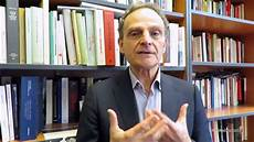 L Analyse Des 233 Lections Municipales Italiennes Du 19 Juin