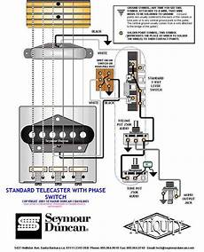 guitar wiring phase tele wiring diagram with phase switch acoustic guitar diy guitar pedal fender electric guitar