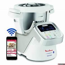 monsieur cuisine connect lidl application est ce utile d investir dans la version connect 233 e d un