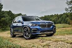 the all new 2019 bmw x5 photo gallery ordering