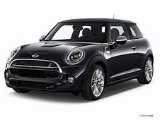 2015 MINI Cooper Prices Reviews & Listings For Sale  US