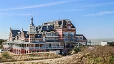 Fotos Hotel Wilhelmina Domburg