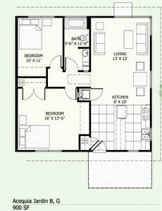 700 sq feet house plans 700 sq ft house plans