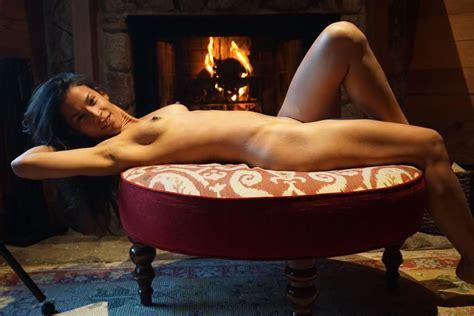 Sofia Garcia Nude