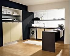 bagni derivati idee arredo bagno arredamento bagno mobili bagno