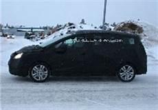 Futur Peugeot Quot 3008 Quot 7 Places Plus 233 L 233 Gant